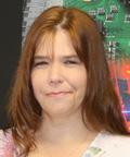 Leita Kemp